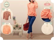 138 katun strech ecer@59 - seri4w 212rb - fit to L
