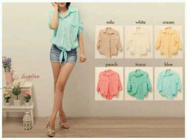 LL125 - ecer@58 - seri6w 312rb - twiscone