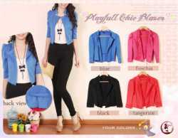 MR 252 bahan wedges fit to L - ecer @64 - seri4pcs Rp232rb