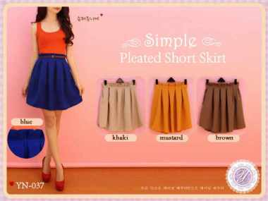 YN037 FREE BELT - ecer@54rb - seri4w 192rb - fit to L bhn serena