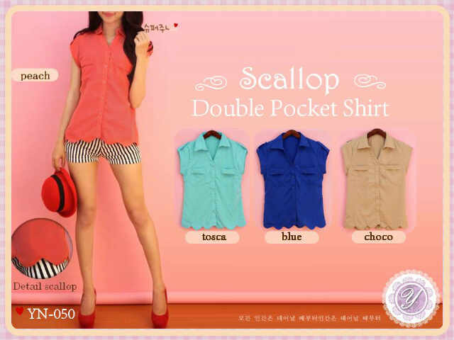 YN050 - ecer@53rb - seri4w 188rb - twiscone