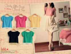 candy pearl - ecer@52rb - seri5w 230rb - twiscon