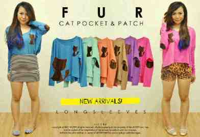 Code 427A - ecer@46rb - seri6pcs 240rb - 6pc - Bahan spandex - Fit S-L