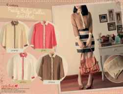 Pointy collar - ecer@57rb - seri4w 204rb - twiscon