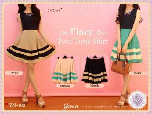 YN 100 - ecer@59rb - seri4pcs 212rb - twiscone