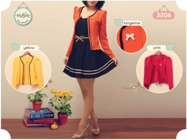 3206 wedges - ecer@75 - seri3w 207rb - fit to L