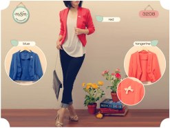 3208 wedges - ecer@65 - seri3w 177rb - fit to L
