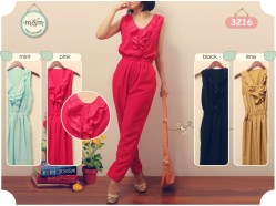 3216 - twiscone - ecer@70rb -seri4w 256rb - fit to L