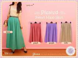 YN 117 - ecer@62 - seri4w 224rb - twiscone+belt