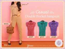 YN 131 - ecer@70 - seri4w 256rb - twiscone