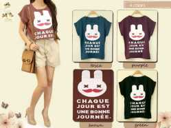 C1312 - ecer@50rb - seri4pcs 180rb - fit to L