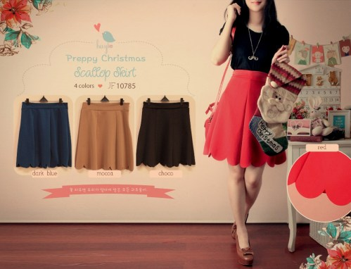 JF10785 - ecer@65rb - seri4w 240rb - wedges cordova