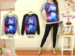 K1314 - ecer@60rb - seri4pcs 216rb - babyterry import+printed - fit to L