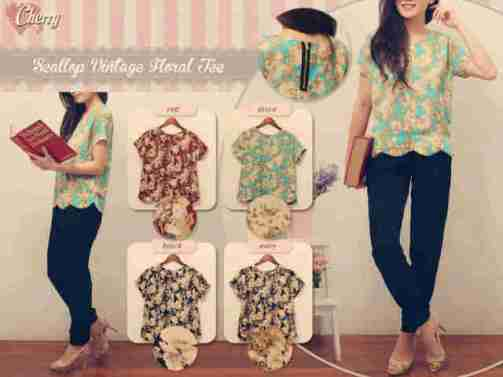 C1647 - ecer@54rb - seri 4w 192rb - fit to L - victory