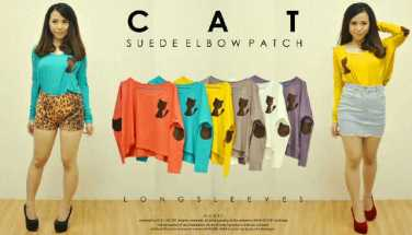 Code 748 - ecer@46rb - seri6w 240rb - Bhan spandex - fit S-L