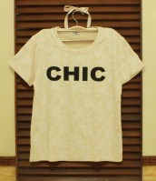 [IMPORT] Yellow CHIC - ecer@79 - seri4w 296rb - bhn kaos spandex tebal stretch emboss rose - Fit to XL.jpg