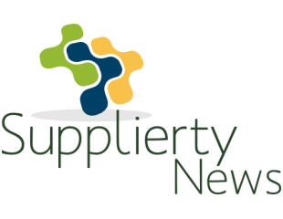 Supplierty News