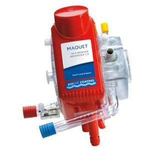 Maquet (Getinge) HLS Set Advanced V5.0