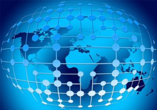 Global Network Contact