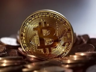 Blockchain Technology is the Antidote to the Bullwhip Effect!