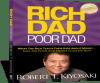 The Richdad Summit - By Robert Kiyosaki!