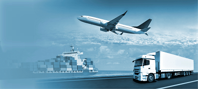 How The Global Logistics Software Market Is Growing Significantly     According to Gartner  one of the world s top business research firms  the global  logistics software market is growing at a faster rate with each passing