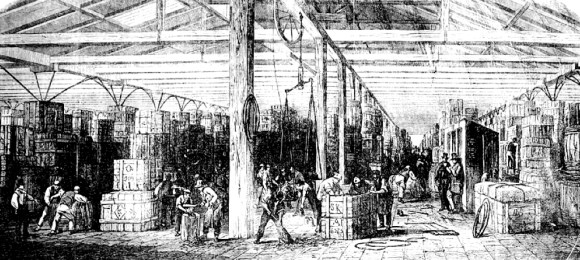 warehousewharf.001