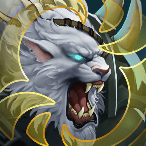 King_of_the_Rift_Icon.png