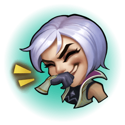 Riven_-_Snrk_.png