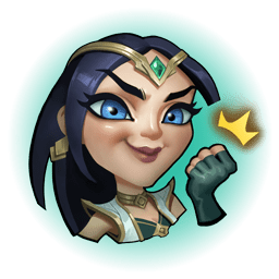 Irelia_-_Victory_Secured_.png