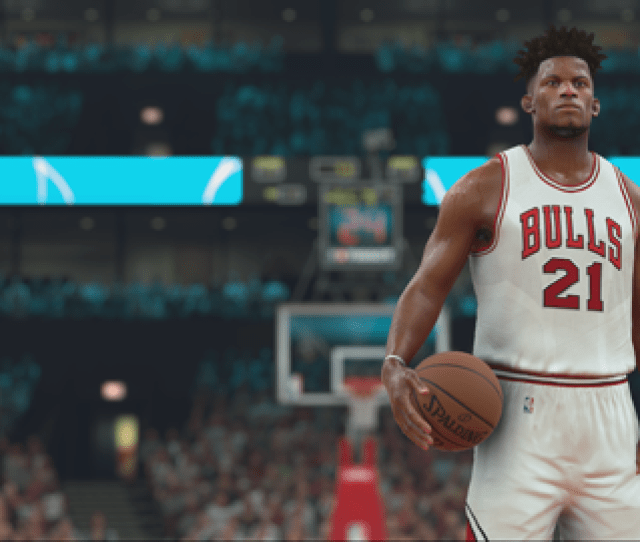 With The Launch Of Nba 2k17 You May Have Some Questions About The Game And Or Its New Mechanics Weve Listed Some Common Questions And Answers Below