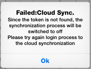cloudsyncfailed