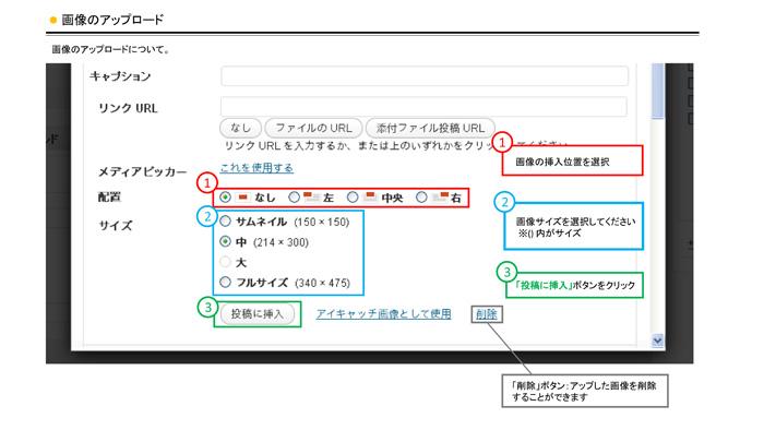 テンプレートサイト_マニュアル(PC)_Page11