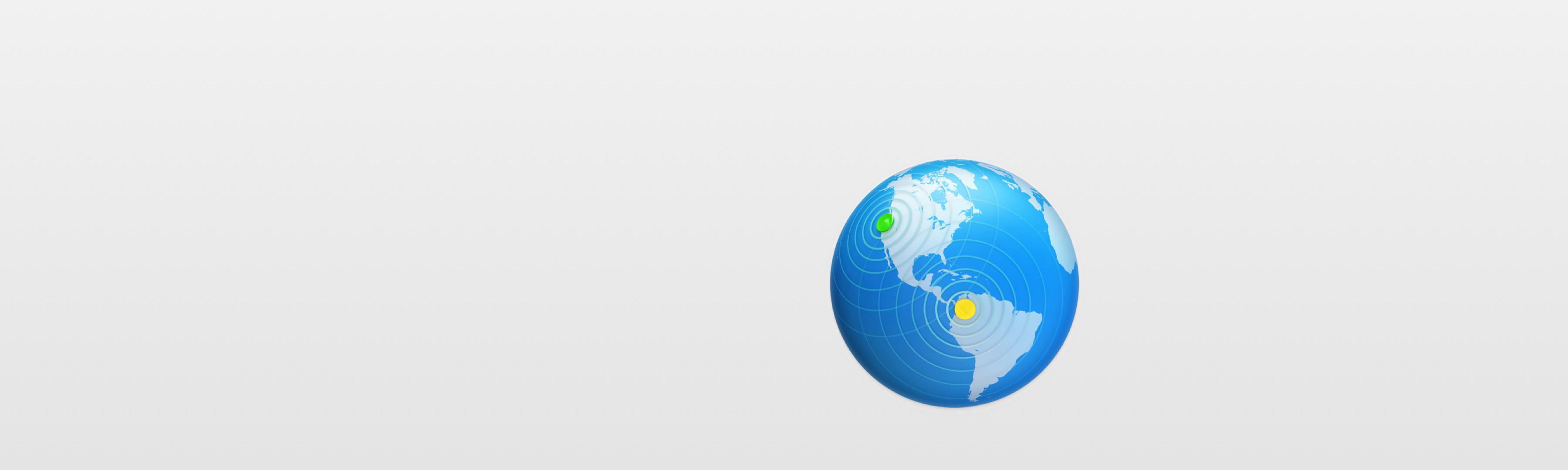 Hallo zusammen, in der hoffnung das hier noch andere macos big sur user mit. Macos Server Official Apple Support