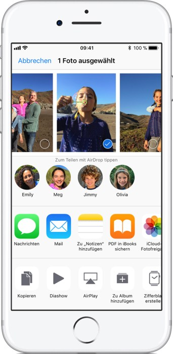 https://i1.wp.com/support.apple.com/library/content/dam/edam/applecare/images/de_DE/iOS/ios11-iphone7-photos-share-airdrop.jpg?resize=342%2C699&ssl=1