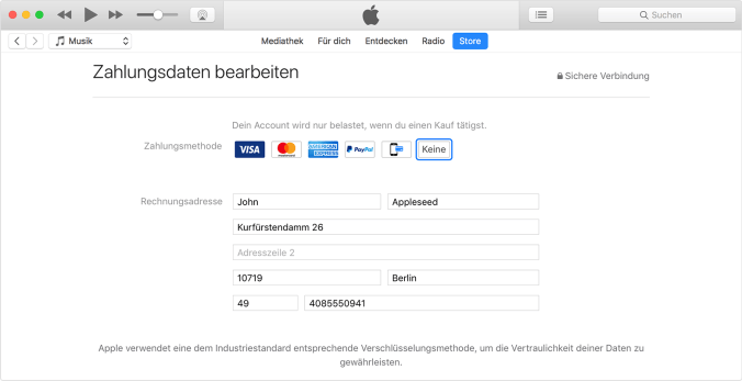 https://i1.wp.com/support.apple.com/library/content/dam/edam/applecare/images/de_DE/itunes/itunes-12-7-account-payment-information-edit-none.png?resize=676%2C347&ssl=1