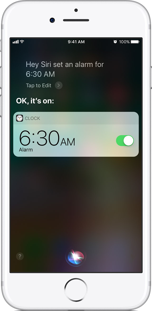 How To Turn On Flashlight On Iphone When Ringing
