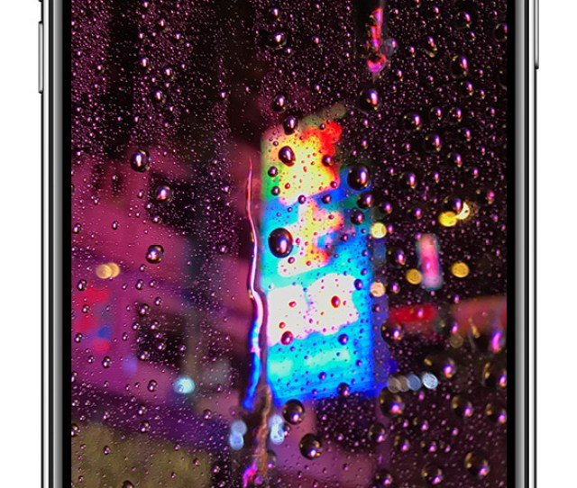 You Need An Iphone S Or Later To Use Live Photo And Live Wallpaper