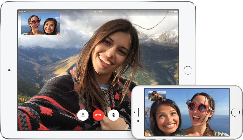 Does FaceTime use data or minutes? Is FaceTime free?