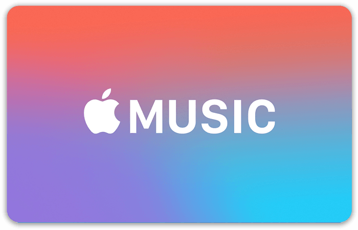 How To Get Apple Music Using Itunes Gift Card Dealssite Co