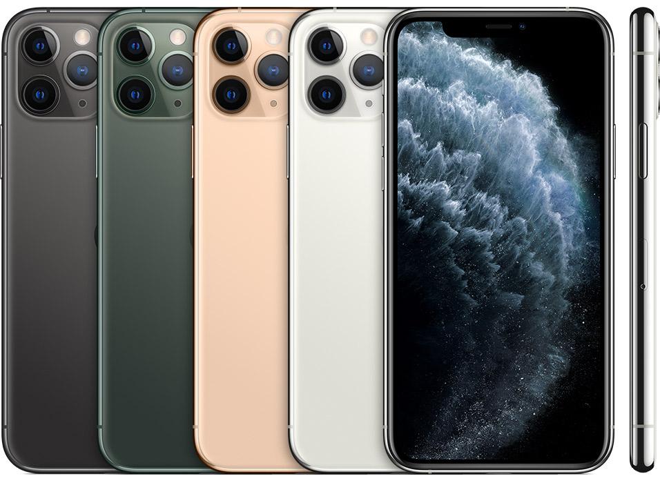 تحديد طراز Iphone Apple الدعم
