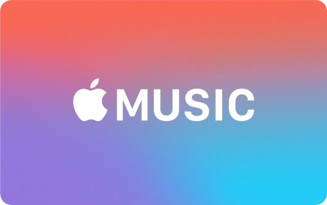 apple music gift card Best music streaming apps for Android and iOS platform for the year 2017