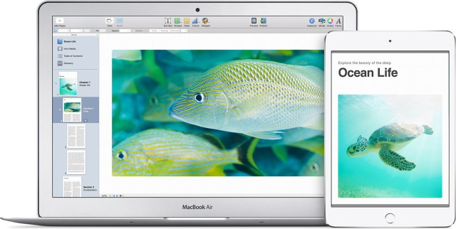 Publish and sell books with iBooks Author - Apple Support