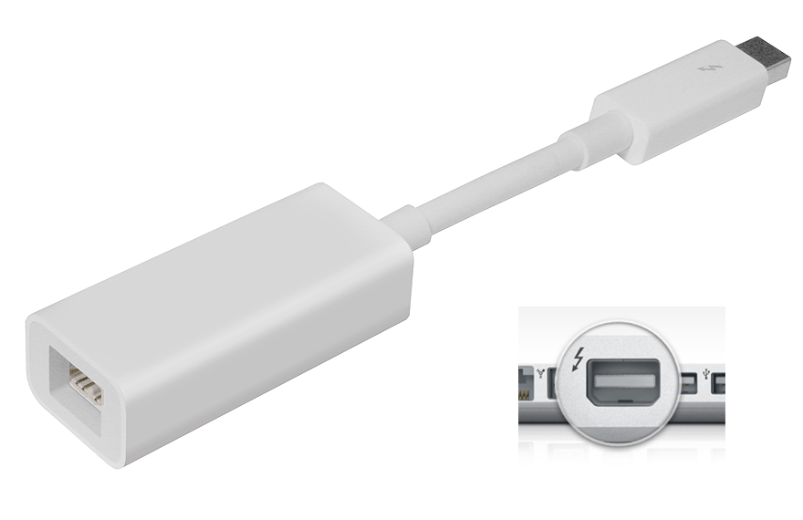 Image Result For Apple Usb Cord