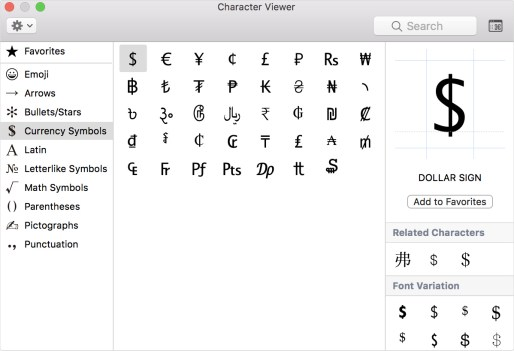 https://i1.wp.com/support.apple.com/library/content/dam/edam/applecare/images/en_US/macos/highsierra/macos-high-sierra-emoji-character-viewer-popup-expanded-currency-symbols.jpg?resize=514%2C351&ssl=1