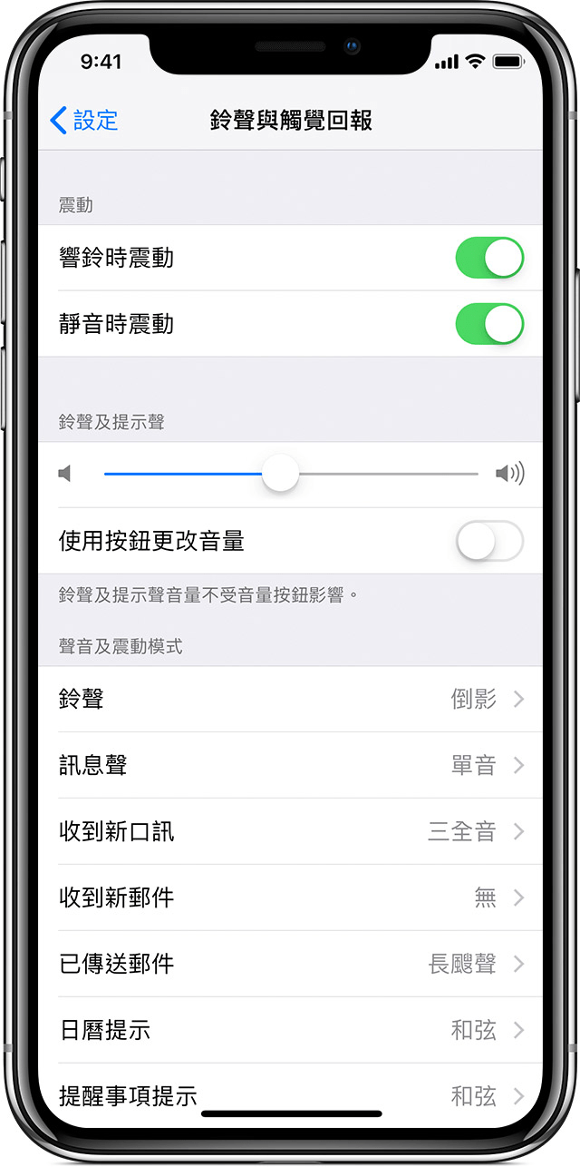 如何為 iPhone 設定震動,那麼,看FB的視頻也有聲音,朋友發來語音,然後去找了仿間通訊行換了聽筒也還是很小聲,直擊iPhone換電池 差很大! ,YouTube 音樂直接做成鈴聲! - 蘋果仁 - 你的科技媒體