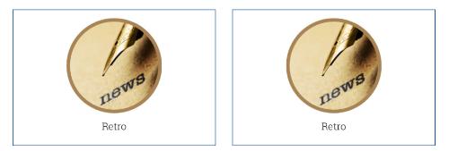 BB – Duplicate columns