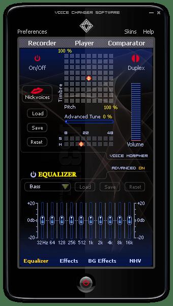vcs-sc-01.png