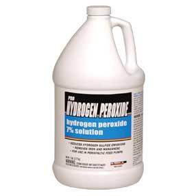 hydrogen_peroxide_gallon