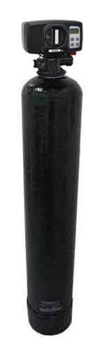 Coconut Shell Carbon Filter CWS Plus Series 1.5